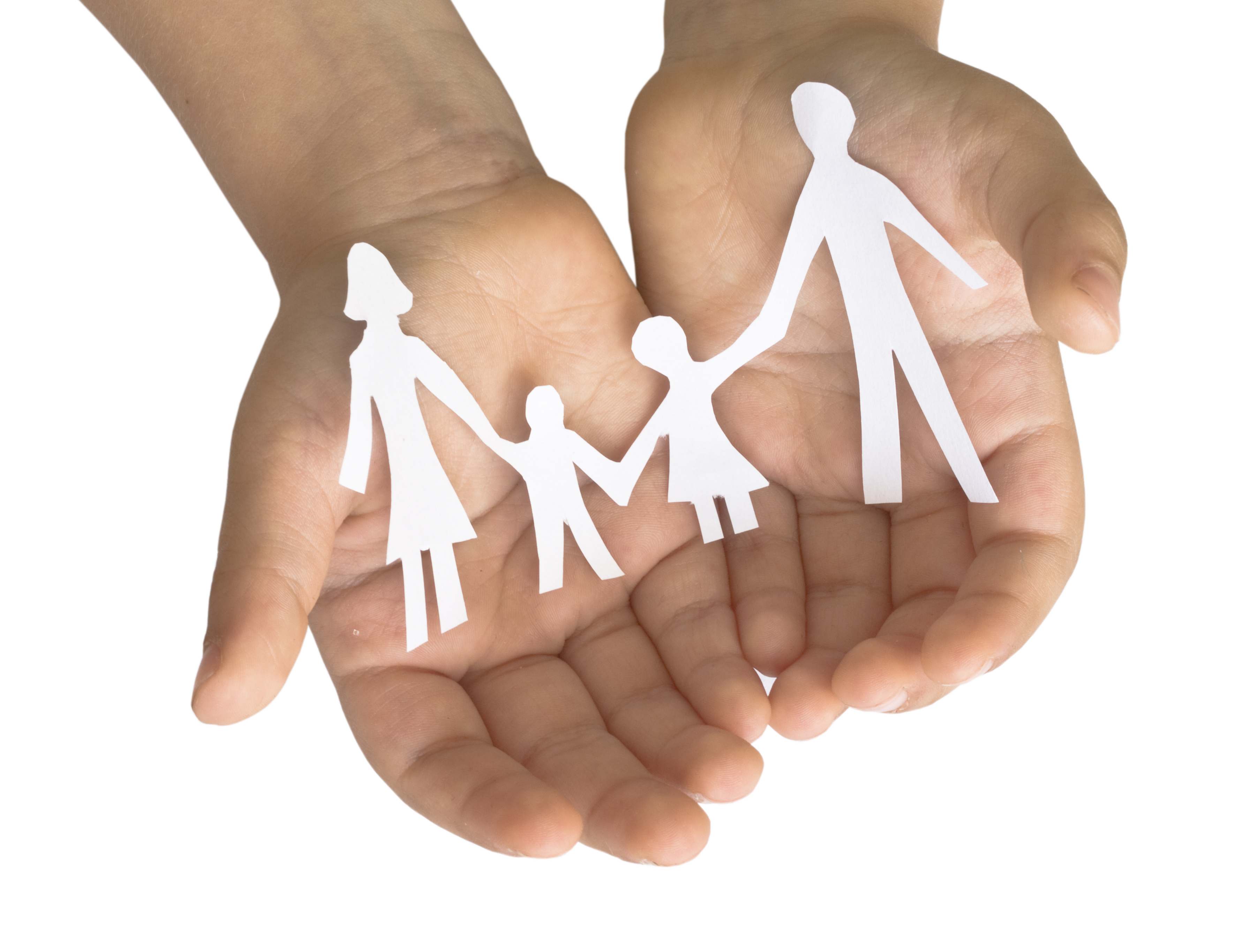 http://www.vienna-ivf.com/files/6313/5028/2848/bigstock-family-in-child-s-hands-26808509.jpg